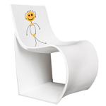 Stuhl Inf-Designs