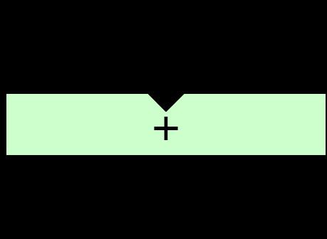 schaltung_3b_3b_4b
