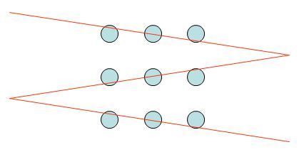 Lösung-Neun-Punkte-Problem
