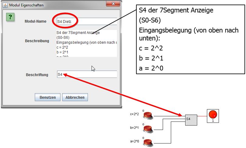 s4_modul_dokumentation